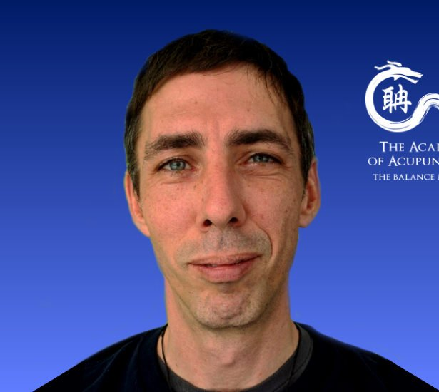 Christian Sanit-Pierre, The Academy of Acupuncture Ba Zi and yi jing instructor Nova Scotia Canada