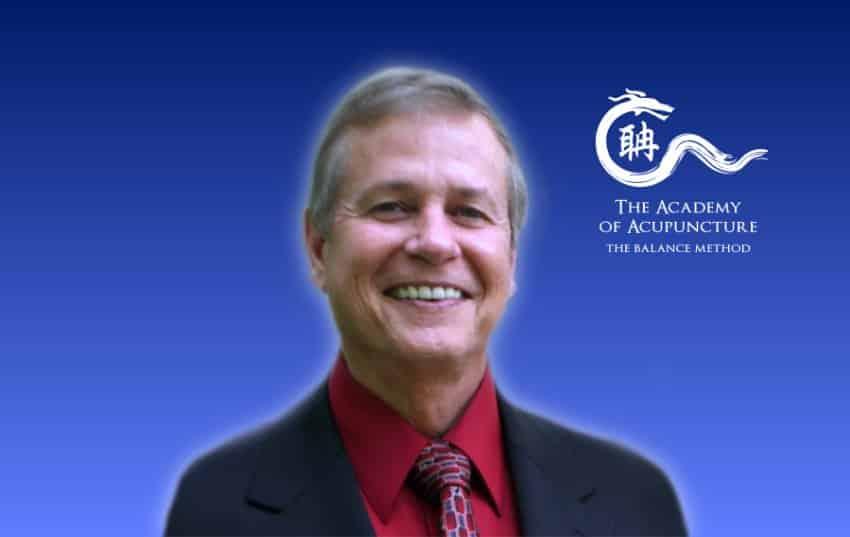 Jim Westmoreland, L.Ac.