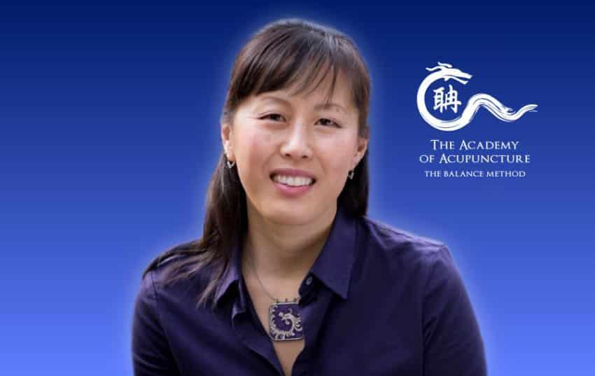 Sonia Tan, L.Ac.